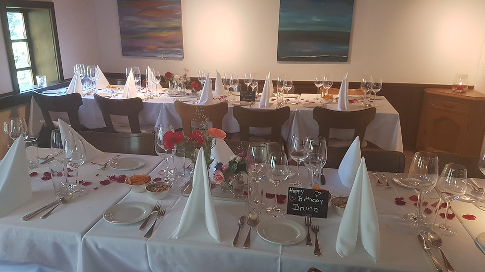 Restaurantbild Bankett Anlass1.jpg