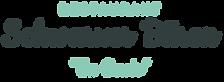 Schwarzer-Baeren-Logo-gruen.png