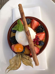 Dessert Creme brulee.jpg