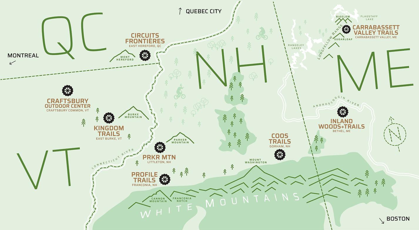 Borderlands_Map_updated_JAN_2021.jpg