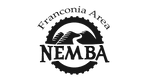 Destination_Logos_profile.png