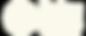 NFC_bone_logo.png