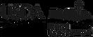 USDA-RD-logo-tag-big.png