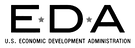 EDA-Logo copy.png