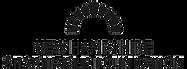 nhcf-logo-new-all green.png