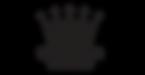 Destination_Logos_kingdom.png