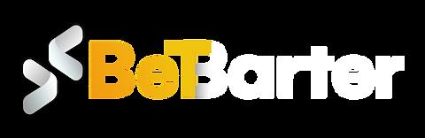 BetBarter Logo-01.png