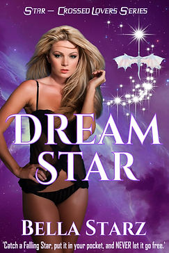 DreamStarCover.jpg