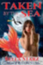 Mermaid3TakenByTheSeaCover(Small).jpg