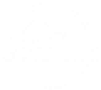 GLMFG Welder WHITE LOGO-01.png