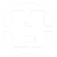 N&D Logo White-01.png