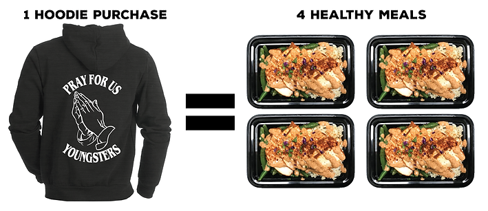 HOODIE MEAL DONATION GRAPHIC-02.png