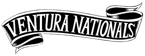 ventura-nationals-logo-CT.png