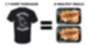 SHIRT MEAL DONATION GRAPHIC-01.png
