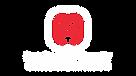 LACOE Logo-01.png