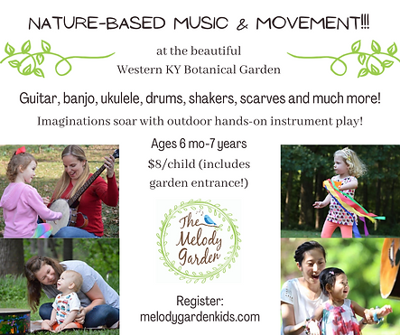 Nature-based Music & Movement!.png