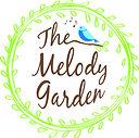 The Melody Garden Circle.jpg