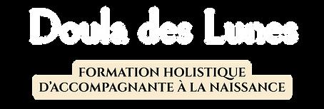douladeslunes_formation-holistique-doula