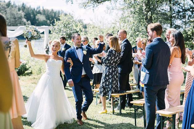 bröllopsfotografering_momentsbyjenny_69.