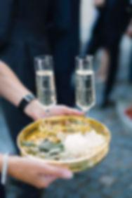 bröllopsfotografering_momentsbyjenny_93.