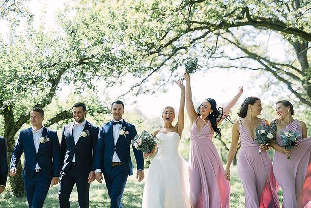 bröllopsfotografering_momentsbyjenny_33.