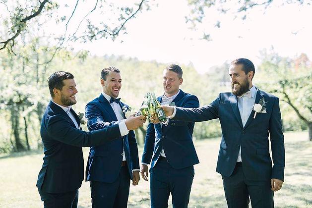 bröllopsfotografering_momentsbyjenny_40.