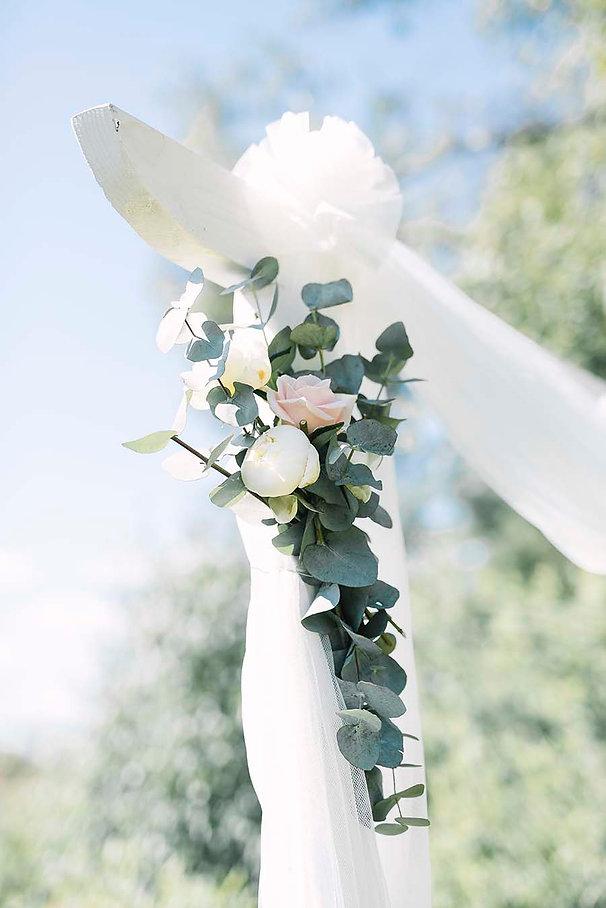 bröllopsfotografering_momentsbyjenny_58.
