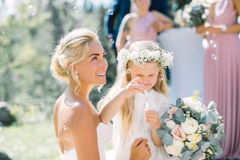 bröllopsfotografering_momentsbyjenny_80.