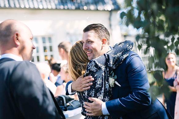 bröllopsfotografering_momentsbyjenny_76.