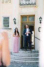 bröllopsfotografering_momentsbyjenny_89.