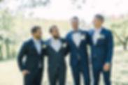bröllopsfotografering_momentsbyjenny_41.