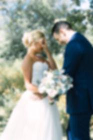 bröllopsfotografering_momentsbyjenny_28.