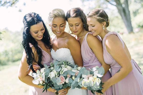 bröllopsfotografering_momentsbyjenny_36.
