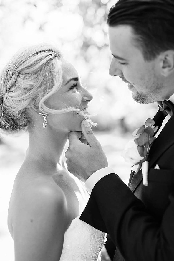 bröllopsfotografering_momentsbyjenny_57.