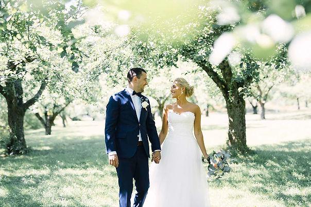 bröllopsfotografering_momentsbyjenny_44.
