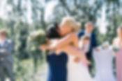 bröllopsfotografering_momentsbyjenny_81.