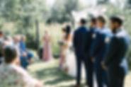 bröllopsfotografering_momentsbyjenny_61.