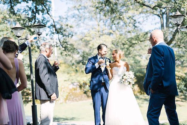 bröllopsfotografering_momentsbyjenny_95.