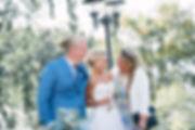 bröllopsfotografering_momentsbyjenny_99.