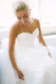 bröllopsfotografering_momentsbyjenny_20.