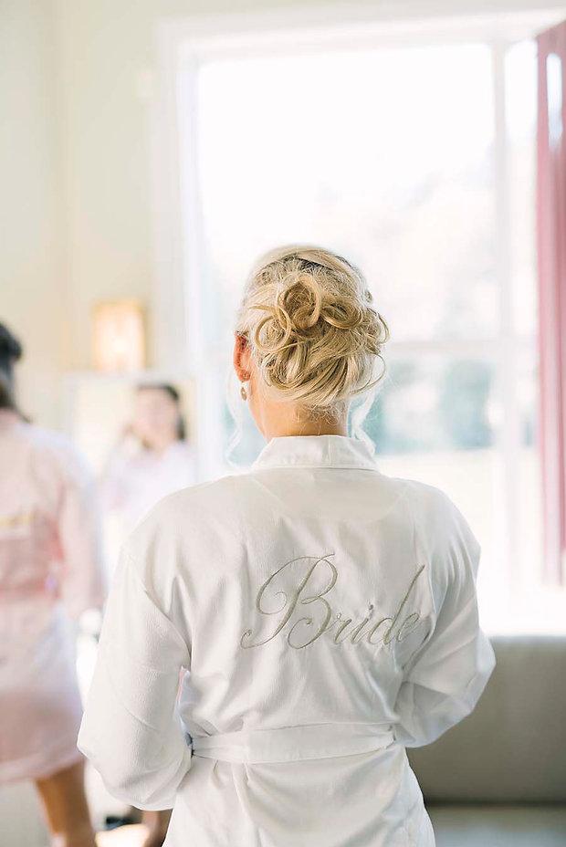 bröllopsfotografering_momentsbyjenny_13.