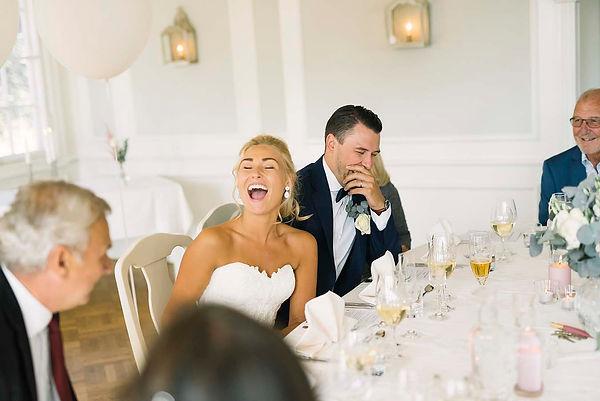 bröllopsfotografering_momentsbyjenny_104