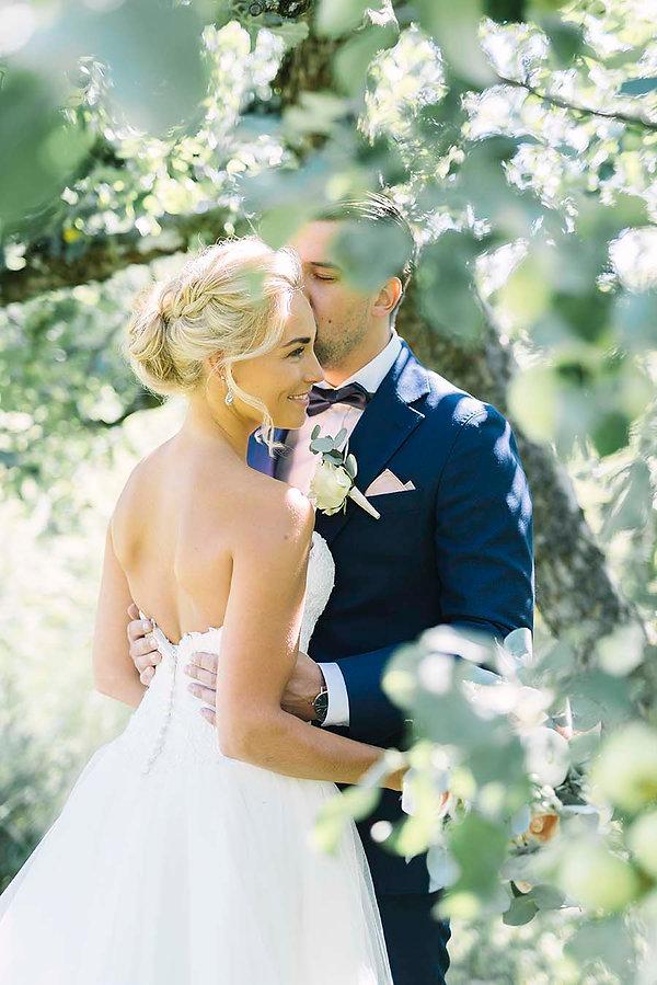 bröllopsfotografering_momentsbyjenny_51.
