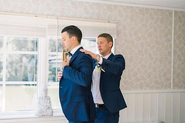 bröllopsfotografering_momentsbyjenny_08.