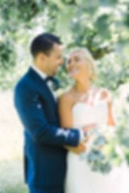 bröllopsfotografering_momentsbyjenny_47.