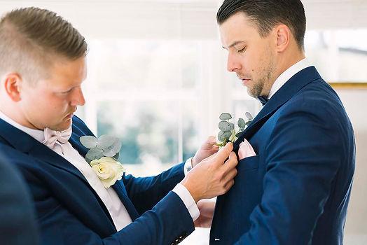 bröllopsfotografering_momentsbyjenny_09.