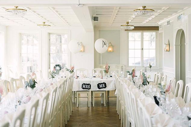 bröllopsfotografering_momentsbyjenny_88.