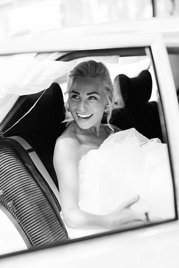 bröllopsfotografering_momentsbyjenny_83.