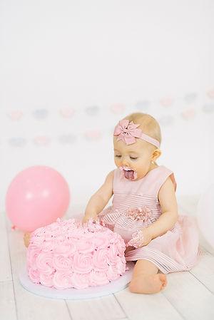 cake smash-foto.jpg