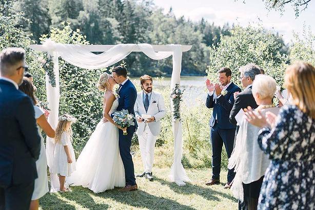 bröllopsfotografering_momentsbyjenny_66.